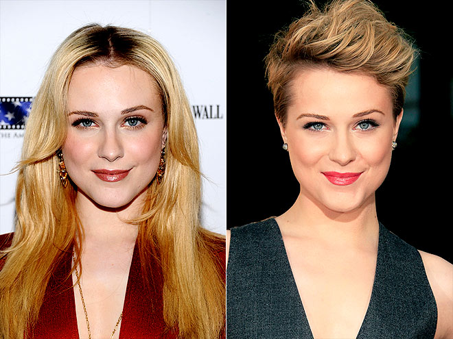 http://img2.timeinc.net/people/i/2011/stylewatch/best-hair/110704/evanrachel-wood-660.jpg