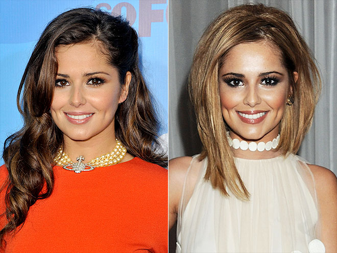 CHERYL COLE photo | Cheryl Cole