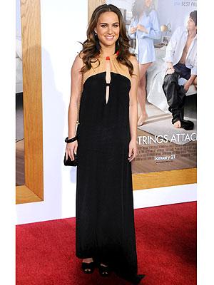 Natalie Portman Spokesmodel Miss Dior Cherie' on New Shopping Site
