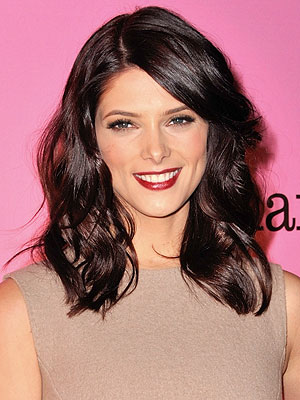 Ashley Greene DonateMyDress.org
