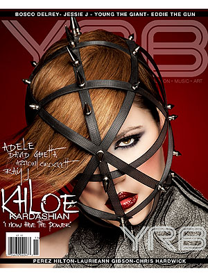 http://img2.timeinc.net/people/i/2011/stylewatch/blog/110131/khloe-kardashian-3-300x400.jpg