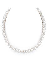 Discount on Pearl Necklaces, Pearl Earrings, Pearl Bracelets