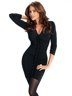Sofia Vergara for Kmart Collection