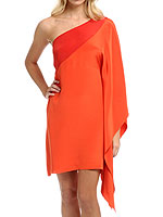 Discount on Jay Godfrey Dresses