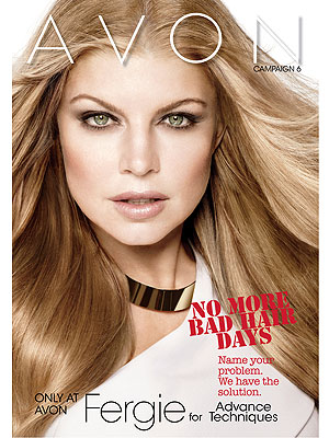 avon catalogue online