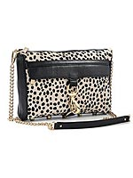 Deal on Designer Bags
