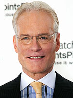 Tim Gunn CharityBuzz Auction