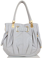 Discount on Designer Bags