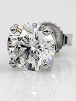 Discount on Diamond Jewelry