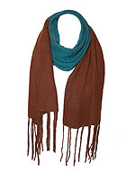 Discount on Designer Cashmere Scarves