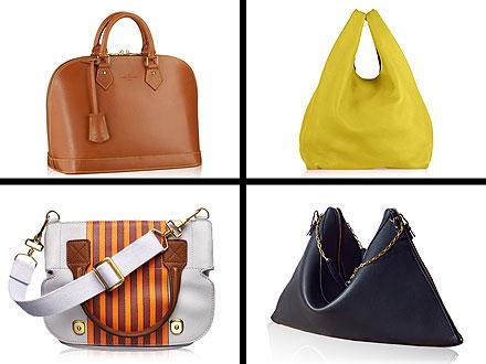 StyleFind Handbags