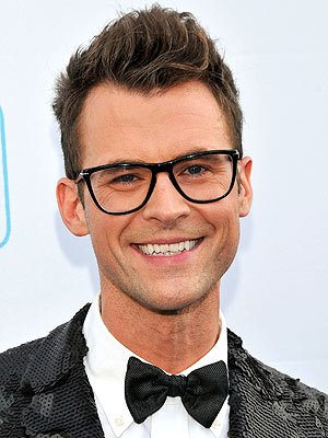 brad goreski 300x400 Five Things to Know About 'It's a Brad, Brad World'