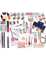 Ramy Gafni Beauty Raffle for Cancer