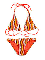 Discount on designer swimwear and clothes