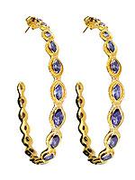 Discount on Celebrity Jewelry