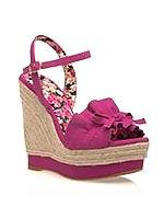 Kristin Cavallari for ShoeDazzle