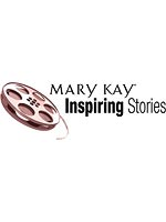 Mary Kay Launches Inspiring Stories Contest
