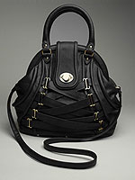 Discount on designer handbags