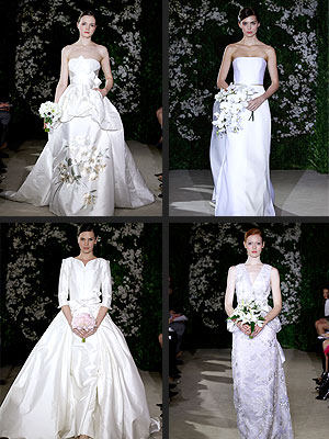 kristen stewart bella wedding dress. the wedding dress Kristen