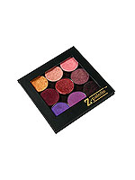 Discount on makeup palette
