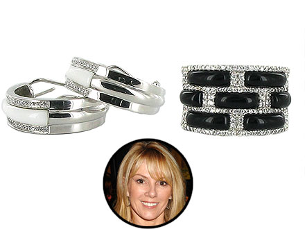 Ramona Singer Jewelry for HSN