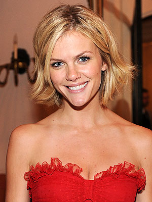 Brooklyn Decker Beauty Must-Haves