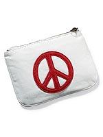 Mary-Kate and Ashley Olsen change purse