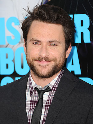 charlie day 300 Charlie Day: 5 Things to Know About the Horrible Bosses Star