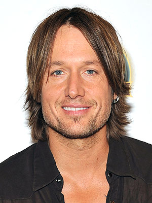 Keith Urban Phoenix Cologne
