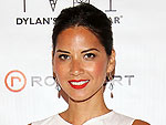 Olivia Munn Raves About Her New Haircut