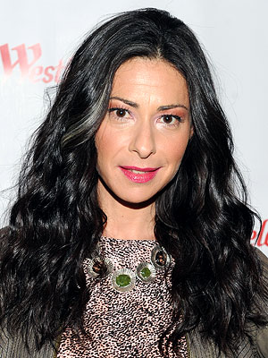 Stacy London Style Tips
