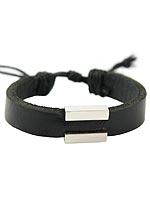 Lyon Equality Bracelet