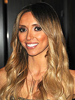 Giuliana Rancic