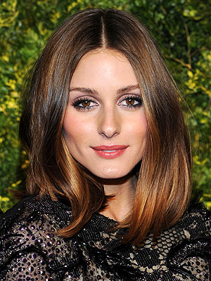 olivia palermo 300x400 Olivia Palermo Believes Anyone Can Dress Up on a Dime
