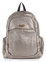 Discount on designer backpacks