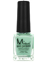Discount on nailpolish