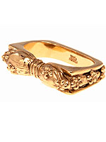 Discount on designer jewelry