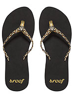 Discount on Reef Sandals