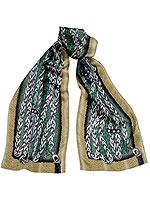 Sabina LES scarf