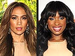 Fashion Faceoff | Jennifer Hudson, Jennifer Lopez