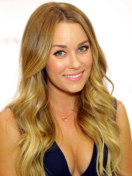 DEWY COMPLEXIONS photo | Lauren Conrad