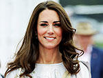 Kate's North American Style Spree | Kate Middleton