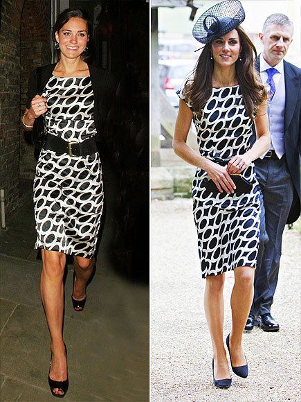 ZARA DRESS