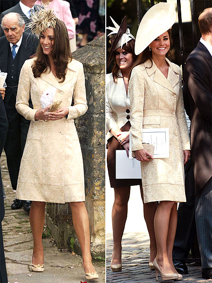 BIRGER ET MIKKELSEN COAT