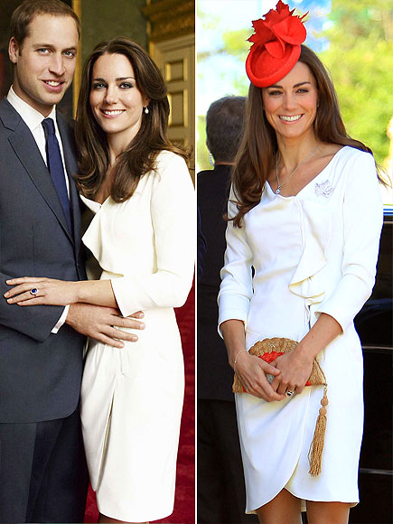 REISS DRESS