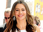 Play Up Your Shape! | Sofia Vergara