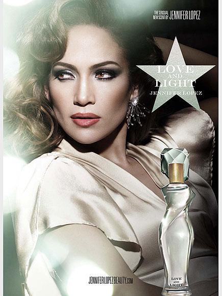 Love And Glamour By Jennifer Lopez Celebrity Brand Ambassadors Pinterest Jennifer Lopez