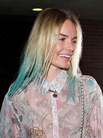KATE BOSWORTH'S BLUE CRUSH photo   Kate Bosworth