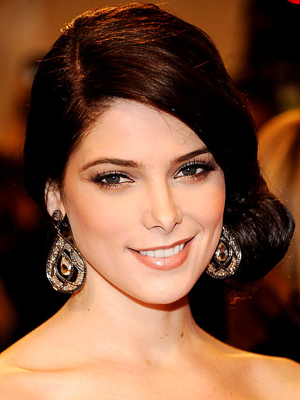 ASHLEY GREENE photo | Ashley Greene