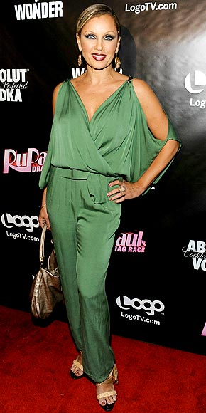 VANESSA WILLIAMS photo | Vanessa Williams